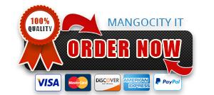 Mangocity IT