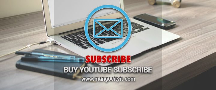 The Easy Way to Get More YouTube Subscribers
